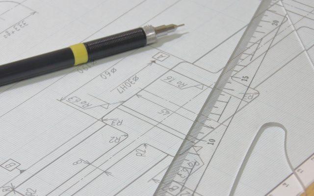 設計事業用画像